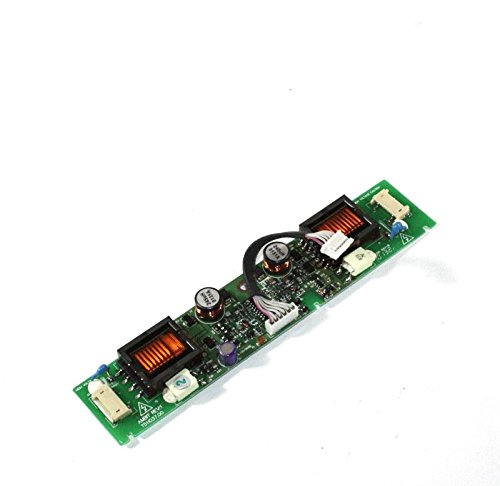 Genuine Nec 1530V Lcd Monitors Inverter Board T511037.00