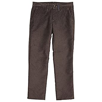He is a small thin guy and loves the boys XL sweats because they fit better. They are not too baggy and fit his legs and butt better. This is the only brand sweat pants and shorts he will wear. You're reviewing: Soffe Youth Heavyweight Sweatpants How do you rate this product? * 1 star 2 stars 3 stars 4 stars 5 stars; Quality *Nickname.