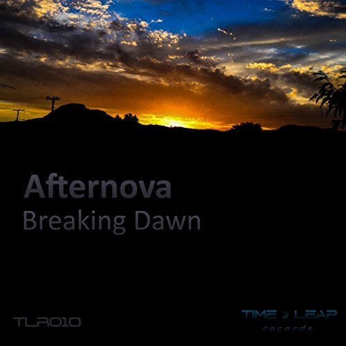 Afternova-Breaking Dawn-WEB-2014-TSP Download