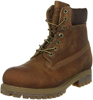 lowest price timberland boots