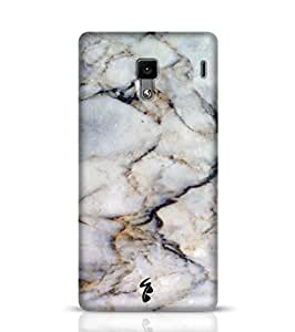 Xiaomi Redmi 1S Covers Online Shopping Natural Real Marble Back Cover for Redmi 1S Multicolor