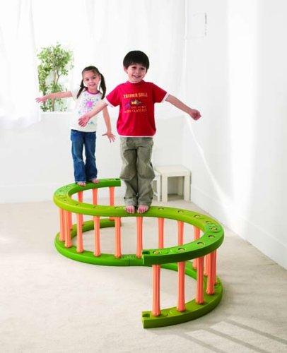 WePlay KP4002 – Balance Rad – neu bestellen