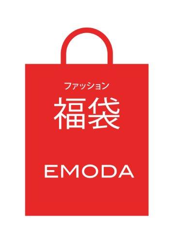 (エモダ)EMODA 【2014福袋】レディース5点セット