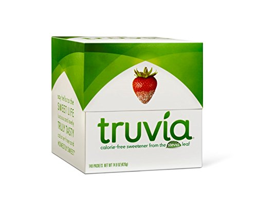 natural-sugar-substitute-140-packets-box-sold-as-1-box