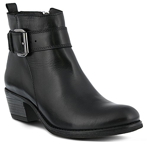 spring-step-womens-isaia-boot-black-36-eu-55-6-m-us