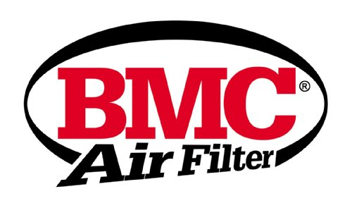 BMC Air Filters CRF722/01 for BMW E82 1M 2011 CF Complete Replacement