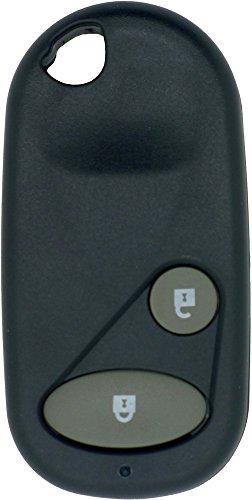 chequers-motorstore-honda-civic-crv-accord-jazz-etc-telecommande-2-boutons