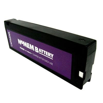 Lenmar Panasonic PV-BP80/88 Equivalent Camcorder Battery PAN-88