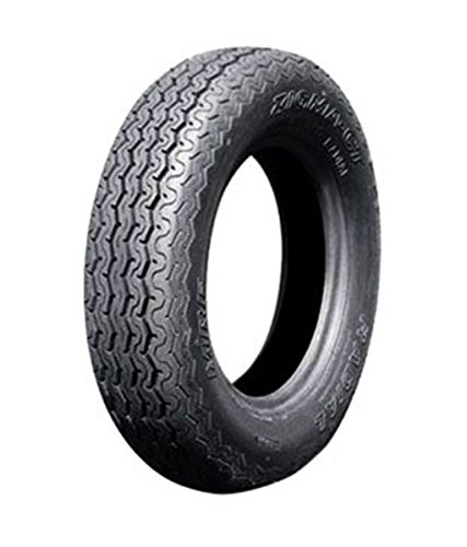22 Off On Mrf Zlx 145 80 R12 74t Tubeless Car Tyre On Amazon