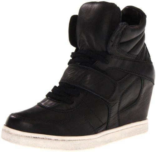 Rev Ash Women's Cool Ter Wedge Sneaker