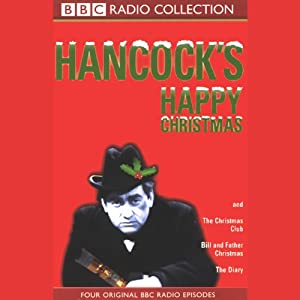 Hancock's Happy Christmas | [Ray Galton, Alan Simpson]