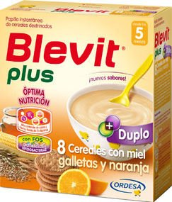 blevit-plus-duplo-8-cereals-with-honey-and-cookies-350-g-2-u