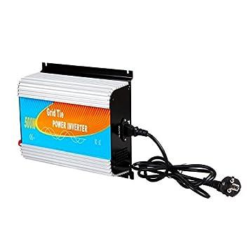 CLGarden SP4 Pompe 12V DC pour dalimentation Panneau Solaire Batterie
