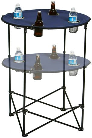 picnic-plus-scrimmage-tailgate-table-navy