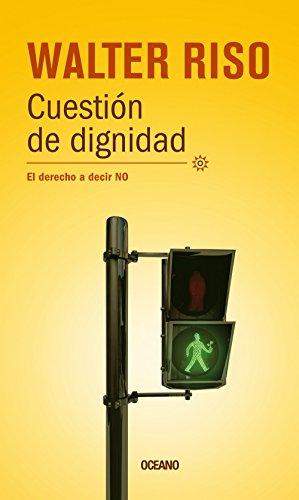Cuestion De Dignidad descarga pdf epub mobi fb2
