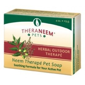 neem-herbal-outdoor-therapy-pet-cleansing-bar-organix-south-4-oz-bar