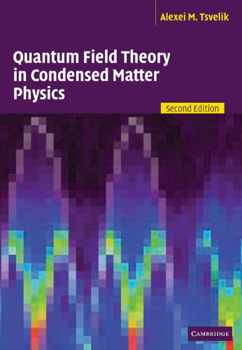 Geometry Net - Physics Books: Condensed Matter