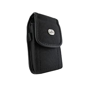 cell phones accessories cases holsters clips