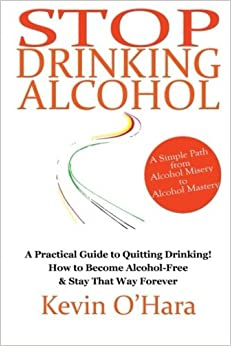 Stop Drinking Alcohol Mastery
