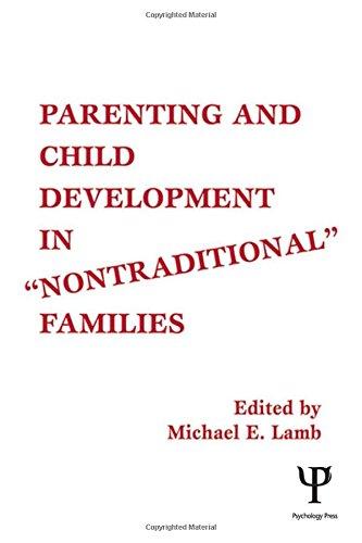Child Developmental Domains front-1045784