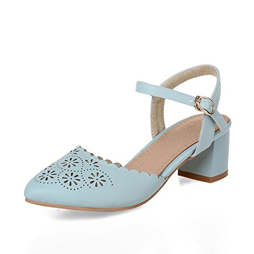 adee-damen-sandalen-blau-blau-grosse-43-1-3