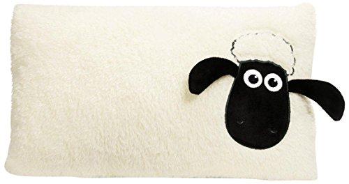 NICI - La oveja Shaun, cojín (33337)