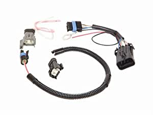 Car Air Conditioning Kits in addition Wiring Diagram For Mg Td moreover 1972 Vw Beetle Ignition Wiring Diagram together with 1968 Camaro Headlight Switch Wiring Diagram additionally 1958 Chevy Starter Wiring Diagram. on 1959 vw beetle wiring diagram