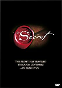 The Secret[DVD]