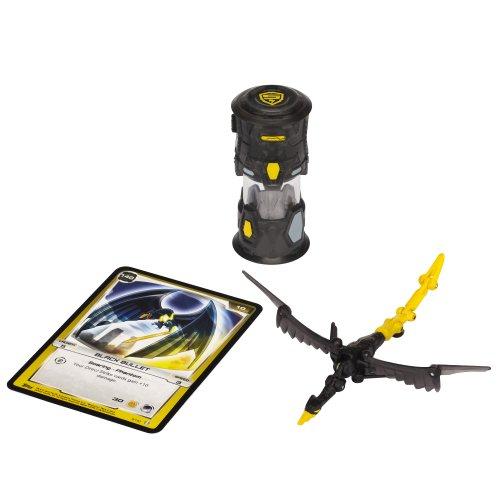 Monsuno 6 Storm/Blackbullet 45 Phantom Edition, 1 Pack - 1