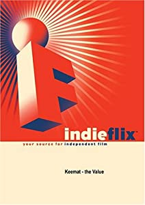 Keemat - the Value