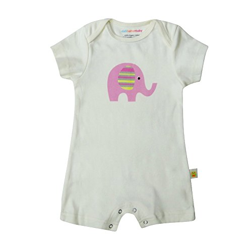 Eco Baby Clothing front-438913
