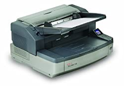 XEROXDOCUMATE765 65PPM/110IPM 11X17 150PAGE Adf Gsa/taa