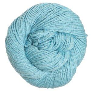 venezia-drap-fil-fil-a-tricoter-de-cascade