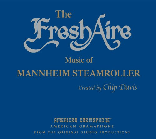 fresh-aire-music-2007