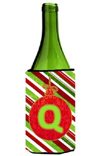 24 Oz Beer Koozie front-903463