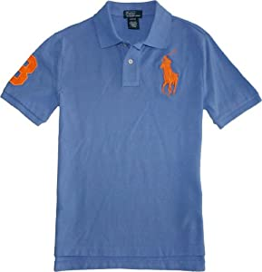 Polo Ralph Lauren Big Pony Polo