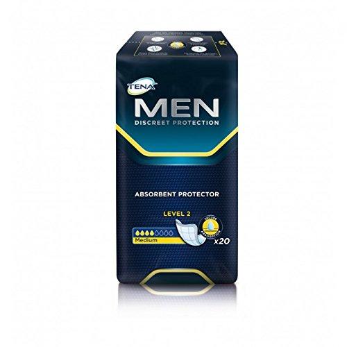 tena-men-level-2-einlagen-20-stk
