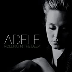 Rolling In The Deep [Explicit]