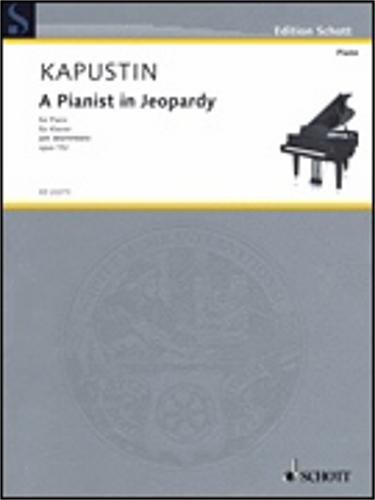 a-pianist-in-jeopardy-op-152