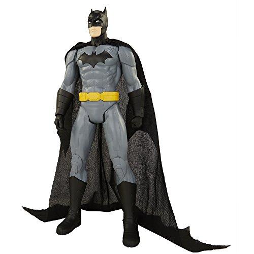"""DC Universe DC 20"""" Batman Action Figure"""