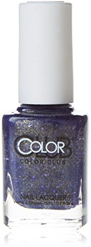 Color-Club-Nail-Polish-Under-Your-Spell-03-Ounce