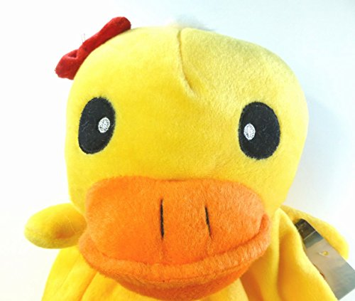 Nothing cute, cute costume to accompany means you type Duck backpack kids girls