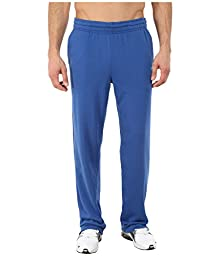 PUMA Men\'s Terry Sweat Pant Open Limoges Pants 2XL X 34