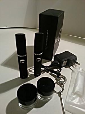 Micro Pen Vaporizer Starter Kit (2 Units) Free Shipping
