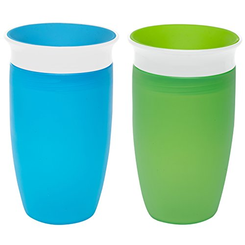 Munchkin Baby Food Containers