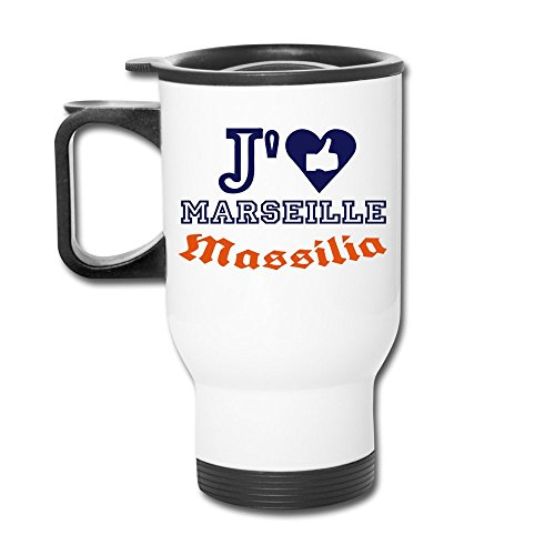 hfyen-je-like-marseille-j-aime-massilia-novelty-travel-mugs-with-handlewhite