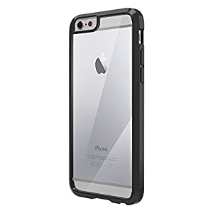 iPhone 6 Case - iPhone 6S Case Maxboost® [Clear Cushion Series] Protective Shock-Absorbing Bumper Case Hard Cover for Apple iPhone 6 6S 4.7 Only ( 2014/2015)
