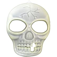 Alcoa Prime New Scare Halloween Glow In Dark Skeleton Door Window Decor Haunted House Decoration Tricky Props...