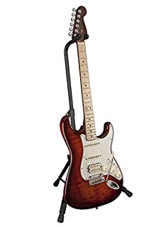 Fender USA �ե������ ������������� Deluxe Hanging Guitar Stand