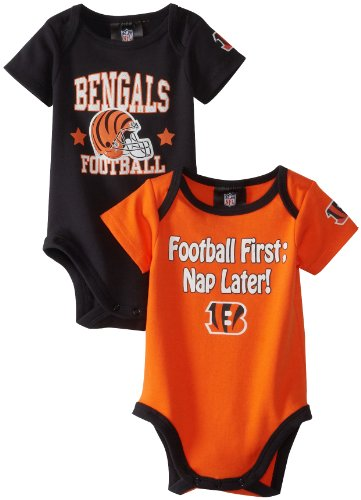 Newborn Sports Clothes